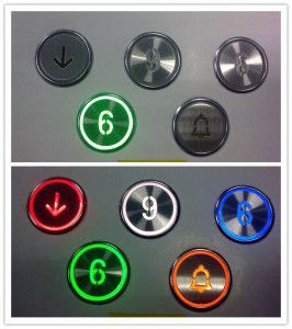 buttons6