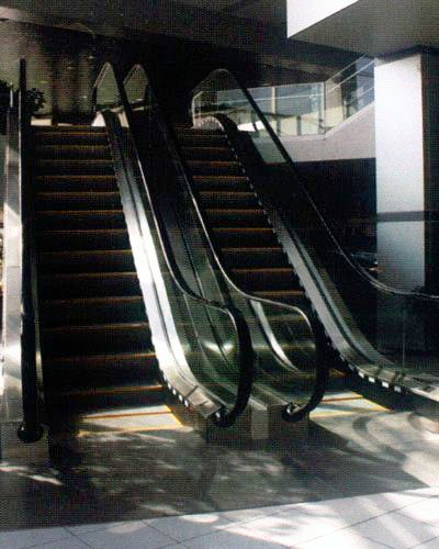 escalator4